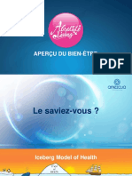 BioDisc3_FR