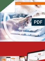 Technologie Category Guide (22x20cm)_FR