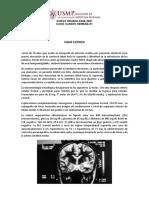s1 Caso Clinico.