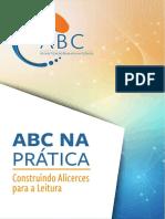 ABC NA PRATICA_AVAMEC
