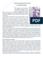 Comp. de La DSI Cáp IV Sobre DDHH