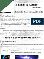 sotomsdeaquino-150531230740-lva1-app6891