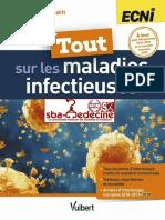 Tout Sur Les M.infectieuses