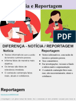 Notícia e Reportagem-1-1