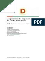 DM-1251_DSS_Vol16No2_Nourrisson-securise