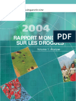 Wdr2004 Vol1 Fr