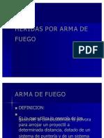 docdownloader.com-pdf-pola-hidup-sederhana-dan-perintah-menyantuni-kaum-dux27afa-dd_29a7522c0100e1717f3efa5d8018151a