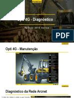 P2.11 - Opti 4G - Diagnóstico