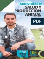plegable_posgrados_maestria_produccion_animal_bucaramanga(DIGITAL)(REF2)(61,4x29,5cm)