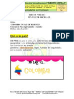 3 CLASE SOCIALES JULIO  28 DEL 2021 (1)