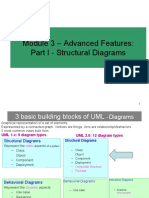M03_1_StructuralDiagrams