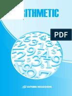1_A_3º_2020 (T8)