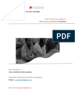 THE%20TEF%20BUSINESS%20SUMMARY%20TEMPLATE%20%2022%20(FRENCH)_TKB