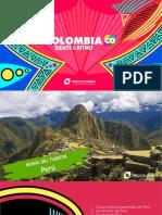 2019_Perfil_Turista_Perú