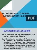 Coaching 3 Neurociencia y Coach