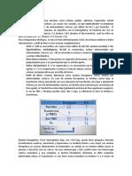 Hematologia Guevara (1)