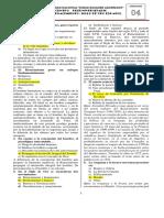 5802 File Pra04-Literatura