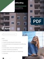 E-book-Imobiliario