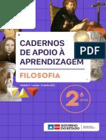 unid32seriefilosofiaem11062021