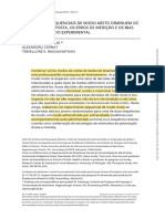 DO SEQUENTIAL MIXED-MODE SURVEYS DECREASE.en.pt