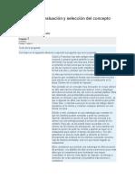 Criterios de Evaluación y Selección Del Concepto de Diseño_Uveg_Cuestionario 3
