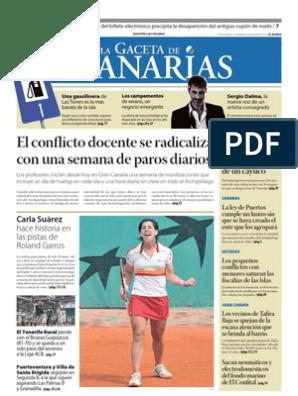 FOLLANDO A UNA MADURA PORNO DE MADURAS GRATIS