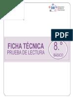 ficha_tecnica_prueba_lectura_8_BASICO