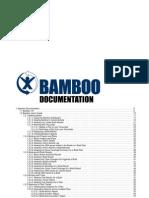 BAMBOO-2-6-20100603-PDF