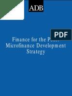 financepolicy