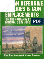 German_Defensive_Batteries_a_Gun_Emplacements