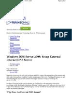 Network Configuration Pdf