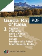 guida_rapida_ditalia_touring_-_estratto_2021