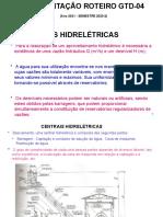 APRESENTAO_ROTEIRO_GTD-04.Componentes_das_CHs