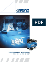 compresseurs-pistons-abac