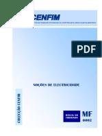 MF0002_NOCOES_DE_ELECTRICIDADE