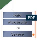 Buy Darvocet Generic,Order Darvocet Forte Propoxyphene Online