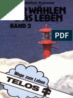 Wir_Waehlen_Das_Leben_Band_2_1981