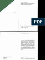 Henryk Grossmann - Marx, die klassische Nationalökonomie und das Problem der Dynamik