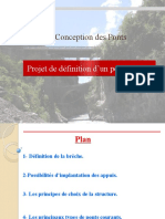 Cours N°4