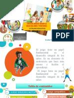 Yohanna Mercado, Catalogo Educativo... (2)
