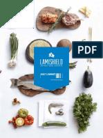 Lamishield-Catalogo