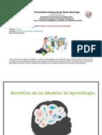 Tipos_de_aprendizajes_y_su_aplicacion