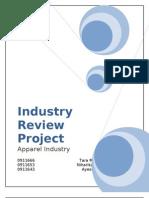 61083a94c9 Directory List 1.0