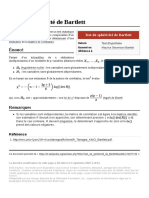 Test_de_sphéricité_de_Bartlett