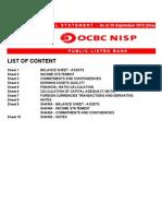 Financial_Statement_QIII-Ing