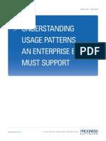 Understanding-Usage-Patterns-an-Enterprise-BPMS-Must-Support