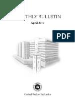 Bulletin_apr10e