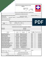 formato_solicitud_autorizacion_uso_emblema_mision_medica