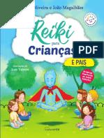 Reiki-para-Criancas-capa-preview-final