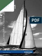 DORNIER Air-Jet Type A1_F